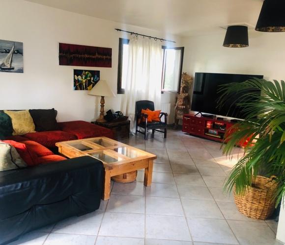 Vente Maison 11 pièces 290m² Chimilin (38490) - photo