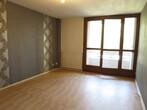 Vente Appartement 2 pièces 48m² Échirolles (38130) - Photo 1