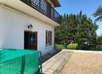 Vente Maison 7 pièces 150m² ROANNE 42300 - Photo 14