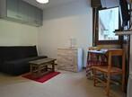 Vente Appartement 1 pièce 17m² Chamrousse (38410) - Photo 4