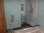 Vente Maison 5 pièces 70m² Saint-Laurent-de-la-Salanque (66250) - Photo 6