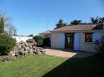 Vente Maison 4 pièces 82m² Olonne-sur-Mer (85340) - Photo 2