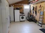 Sale House 5 rooms 84m² Samatan (32130) - Photo 14