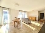 Sale Apartment 4 rooms 87m² Grenoble (38100) - Photo 7