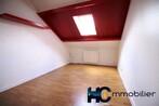 Vente Maison 3 pièces 75m² Montceau-les-Mines (71300) - Photo 8