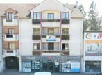 Vente Appartement 3 pièces 62m² Tremblay-en-France (93290) - Photo 1