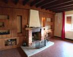 Sale House 6 rooms 188m² Secteur Jussey - Photo 1
