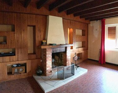 Vente Maison 6 pièces 188m² Secteur Jussey - photo