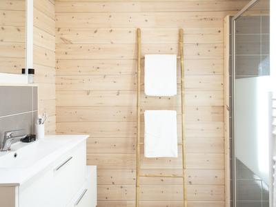 Vente Maison 10 pièces 240m² Moliets-et-Maa (40660) - Photo 10
