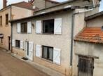 Location Maison 4 pièces 110m² Noailly (42640) - Photo 25