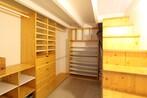 Vente Appartement 4 pièces 91m² Grenoble (38000) - Photo 11