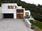 Vente Maison 9 pièces 364m² Valence (26000) - Photo 13