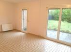 Location Maison 5 pièces 89m² Gravelines (59820) - Photo 5