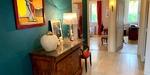 Vente Maison 9 pièces 280m² Valence (26000) - Photo 7