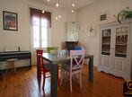 Vente Maison 7 pièces 147m² Saint-Chamond (42400) - Photo 2