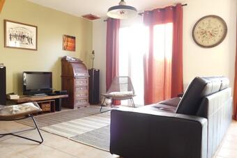 Vente Maison 4 pièces 85m² Clavette (17220) - Photo 1