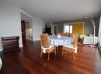 Location Appartement 5 pièces 128m² Chamalières (63400) - Photo 1