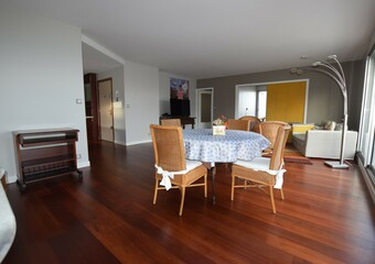 Location Appartement 5 pièces 128m² Chamalières (63400) - photo