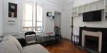 Renting Apartment 1 room 15m² Paris 18 (75018) - Photo 1