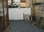Vente Maison 2 pièces 67m² Le Vernet (03200) - Photo 2