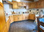 Vente Maison 4 pièces 162m² Divonne-les-Bains (01220) - Photo 3