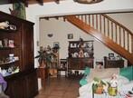 Sale House 4 rooms 140m² Rieumes (31370) - Photo 8