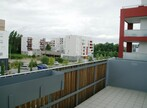 Vente Appartement 4 pièces 85m² Lingolsheim (67380) - Photo 11