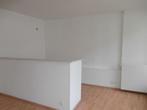 Sale Apartment 3 rooms 78m² 20 MIN DE LUXEUIL - Photo 3