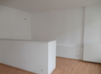Sale Apartment 3 rooms 78m² 20 MIN DE LUXEUIL - Photo 3