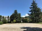 Location Appartement 3 pièces 70m² Eybens (38320) - Photo 11