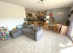 Vente Appartement 3 pièces 67m² Saint-Georges-de-Commiers (38450) - Photo 4
