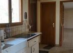 Vente Maison 4 pièces 158m² Marenla (62990) - Photo 8