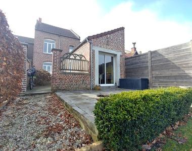 Vente Maison 6 pièces 155m² Vimy (62580) - photo