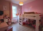 Vente Maison 5 pièces 92m² Veauche (42340) - Photo 6