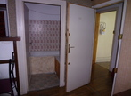 Location Appartement 1 pièce 29m² Mâcon (71000) - Photo 3