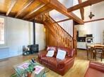 Vente Appartement 4 pièces 121m² Renage (38140) - Photo 16