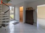 Vente Maison 17 pièces 314m² Pontcharra-sur-Turdine (69490) - Photo 16