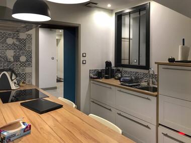 Vente Maison 7 pièces 160m² Ronchamp (70250) - photo