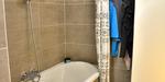 Vente Appartement 3 pièces 64m² Villard (74420) - Photo 9