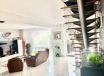 Vente Appartement 5 pièces 115m² Belfort (90000) - Photo 2