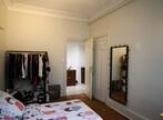 Vente Appartement 5 pièces 148m² Grenoble (38000) - Photo 11