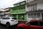 Vente Appartement 3 pièces 67m² Cayenne (97300) - Photo 11