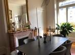 Vente Appartement 4 pièces 103m² Grenoble (38000) - Photo 4