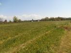Vente Terrain 6 000m² FROIDECONCHE - Photo 3