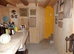 Sale House 7 rooms 160m² Lans-en-Vercors (38250) - Photo 3