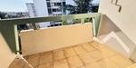 Vente Appartement 4 pièces 81m² Guilherand-Granges (07500) - Photo 5