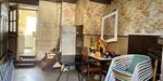 Vente Maison 3 pièces 45m² Colombier-le-Jeune (07270) - Photo 4