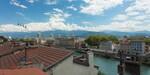 Vente Appartement 4 pièces 89m² Grenoble (38000) - Photo 13