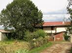 Vente Maison 5 pièces 100m² Mours-Saint-Eusèbe (26540) - Photo 4