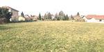Vente Terrain 2 844m² Les Abrets en Dauphiné (38490) - Photo 2